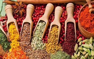کاربردهای گیاهان دارویی